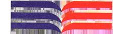 kaurub_logo